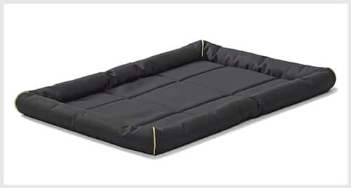 Maxx Dog Bed for digging dogs