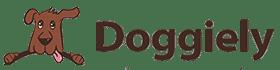 Doggiely