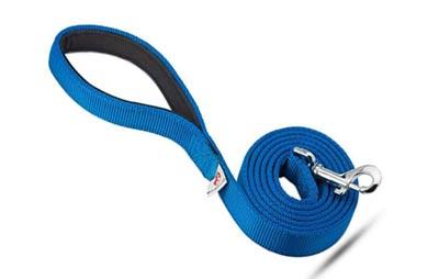 Dutchy brand heavy-duty dog leash (training lead)