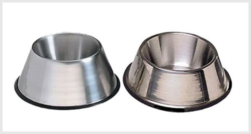 Best Dog Bowls for Long Eared Dogs